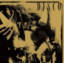 Disco [CD+DVD / Type B / Jacket B]