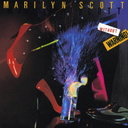 Without Warning [Cardboard Sleeve] / Marilyn Scott