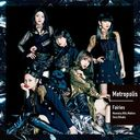 Metropolis / Fairies