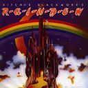 Ritchie Blackmore's Rainbow [Limited Pressing]/Rainbow