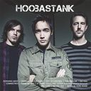 Icon - Best of Hoobastank - [Limited Pressing]/Hoobastank