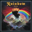 Rainbow Rising [Limited Pressing]/Rainbow