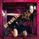 Break It / Get Myself Back / Namie Amuro