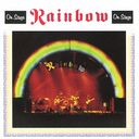 On Stage [Limited Pressing]/Rainbow