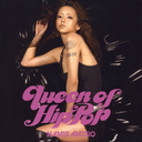 Queen of Hip-Pop / Namie Amuro