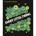 Every Best Singles -Complete- / Every Little Thing