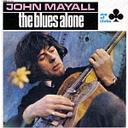 The Blues Alone +2 [Cardboard Sleeve (mini LP)] [SHM-CD] [Limited Release]