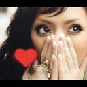 Ayumi Hamasaki (miss)understood