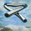 Tubular Bells [Cardboard Sleeve (mini LP)]  Deluxe Edition [2SHM-CD + DVD] [Limited Release]