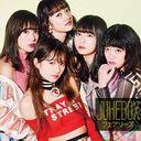 JUKEBOX [CD+DVD]