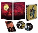 GeGeGe no Kitaro (6th Series) DVD Box 1