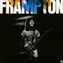 Frampton [Cardboard Sleeve (mini LP)] [SHM-CD] [Limited Release]