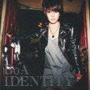 Identity / BoA