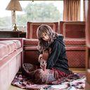 Laica / Chiai Fujikawa