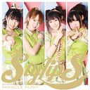 """Saki Achiga Hen episode of side-A (TV Anime)"" Intro Theme: Miracle Rush / StylipS"