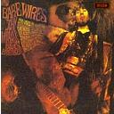 Bare Wires [Cardboard Sleeve (mini LP)] [SHM-CD] [Limited Release]