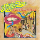 Can't Buy A Thrill [Cardboard Sleeve] / Steely Dan