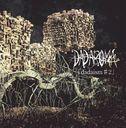 dadaism#2 / DADAROMA