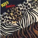 Animalize [Cardboard Sleeve (mini LP)] [SHM-CD] [Limited Release]