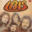 Ibis [Cardboard Sleeve (mini LP)] [SHM-CD] [Limited Release]