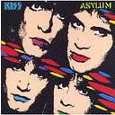 Asylum [Cardboard Sleeve (mini LP)] [SHM-CD] [Limited Release]