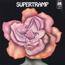 Supertramp [Cardboard Sleeve (mini LP)] [SHM-CD] [Limited Release]