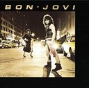 Bon Jovi +4 [Limited Pressing]
