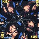 Crazy Nights [Cardboard Sleeve (mini LP)] [SHM-CD] [Limited Release]