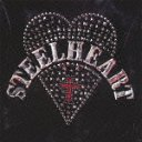 Steelheart [Cardboard Sleeve (mini LP)] [SHM-CD] [Limited Release]