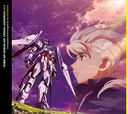 Mobile Suit Gundam AGE (Anime) Original Soundtrack Vol.2