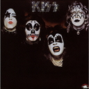 Kiss [Cardboard Sleeve (mini LP)] [SHM-CD] [Limited Release]