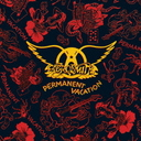 Permanent Vacation [Cardboard Sleeve (mini LP)] [SHM-CD] [Limited Release]