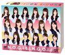 NOGIBINGO! 6 / Variety (Nogizaka46)