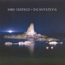 Incantations [Deluxe Edition] [Cardboard Sleeve (mini LP)] [SHM-CD] [w/ DVD, Limited Release]