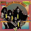 Hotter Than Hell [Cardboard Sleeve (mini LP)] [SHM-CD] [Limited Release]