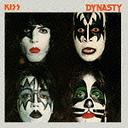 Dynasty [Cardboard Sleeve (mini LP)] [SHM-CD] [Limited Release]