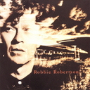 Robbie Robertson +2 [Cardboard Sleeve (mini LP)] [SHM-CD] [Limited Release]