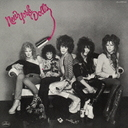 New York Dolls [Cardboard Sleeve (mini LP)] [SHM-CD] [Limited Release]