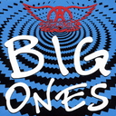 Big Ones [Cardboard Sleeve (mini LP)] [SHM-CD] [Limited Release]