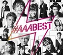 #AAABEST [w/ 2DVD, Limited Edition / Jacket A]