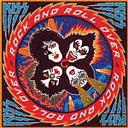 Rock And Roll Over [Cardboard Sleeve (mini LP)] [SHM-CD] [Limited Release]