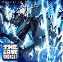 "The Game Changer / Masahiro ""Godspeed"" Aoki"