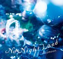 No Night Land [Cardboard Sleeve] [w/ DVD, Limited Edition]