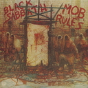 Mob Rules [Cardboard Sleeve (mini LP)] Deluxe Edition [SHM-CD] [Limited Release]
