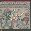 The London Chuck Berry Sessions [Cardboard Sleeve (mini LP)] [SHM-CD] [Limited Release]