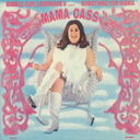 Bubble Gum.lemonade &...Something For Mama [Cardboard Sleeve (mini LP)] [SHM-CD] [Limited Release]