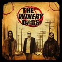 WINERY DOGS / WINERY DOGS