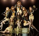 Playgirlz [CD+DVD]