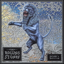 Bridges To Babylon [Cardboard Sleeve (mini LP)]  [SHM-CD] [Limited Release]