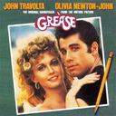 Grease Original Soundtrack [Cardboard Sleeve (mini LP)] Deluxe Edition [SHM-CD] [Limited Release]